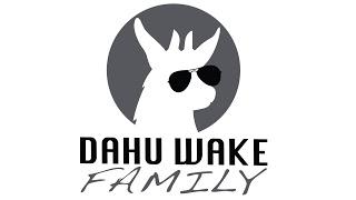 LogoDahuVideCC81o1080