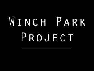 winchpark image