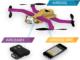 airdog-airleash-app