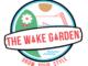wakeGarden