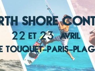 northshorecontest