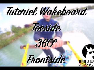 Toeside3F-Vignette