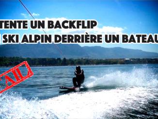 vignette-backflip-bateau