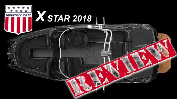 vignetteXstar