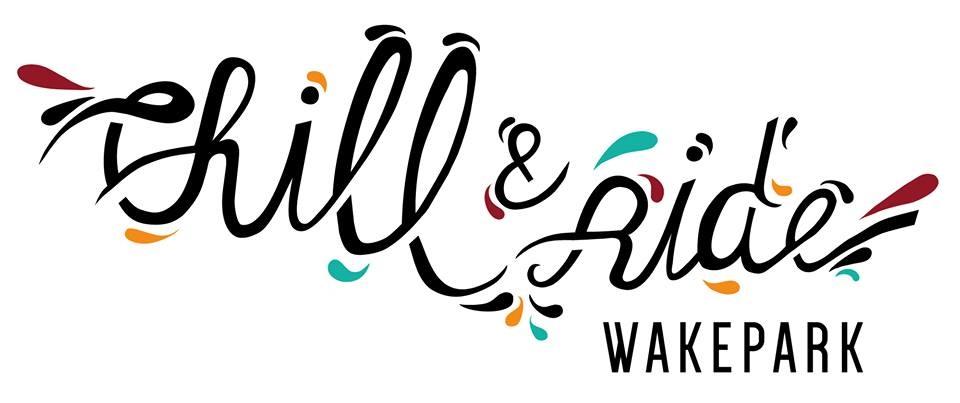 """Résultat de recherche d'images pour """"chill & ride logo"""""""