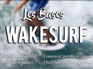vignette-bases-du-wakesurf