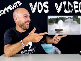 vignette_je_commente