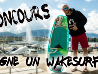 Vignette_Concours_wakesurf