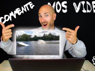 Vignette_vos_Videos_3