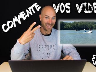 Vignette_Vos_Videos_2