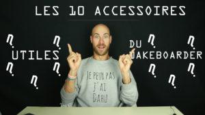 vignette-10-accesoires