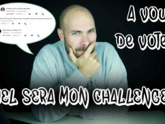 vignette-challenge