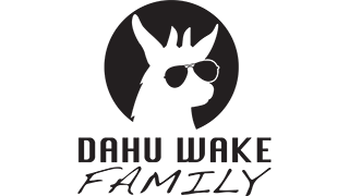 dahu-wake-family-logo-accueil