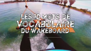 vignette-vocabulaire-wakeboard