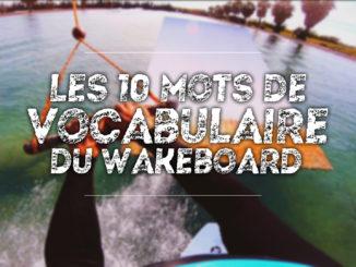 vignette-vocabulaire-wakeboard