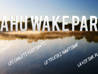 vignette-dahu-wake-park