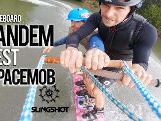 tandem-wakeboard