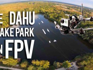Dahu-en-FPV