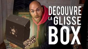 02.GlisseBox Vignet