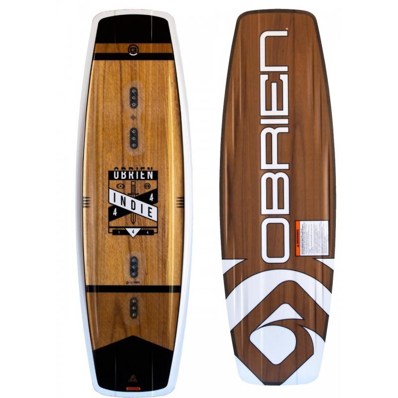 wakeboard-indie