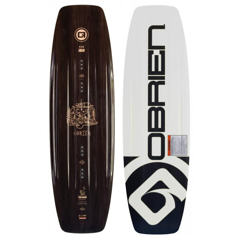 wakeboard DZ