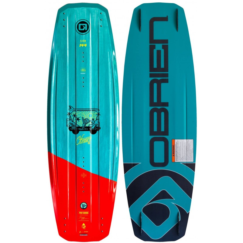 wakeboard-sob