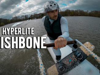 Vignette Wishbone